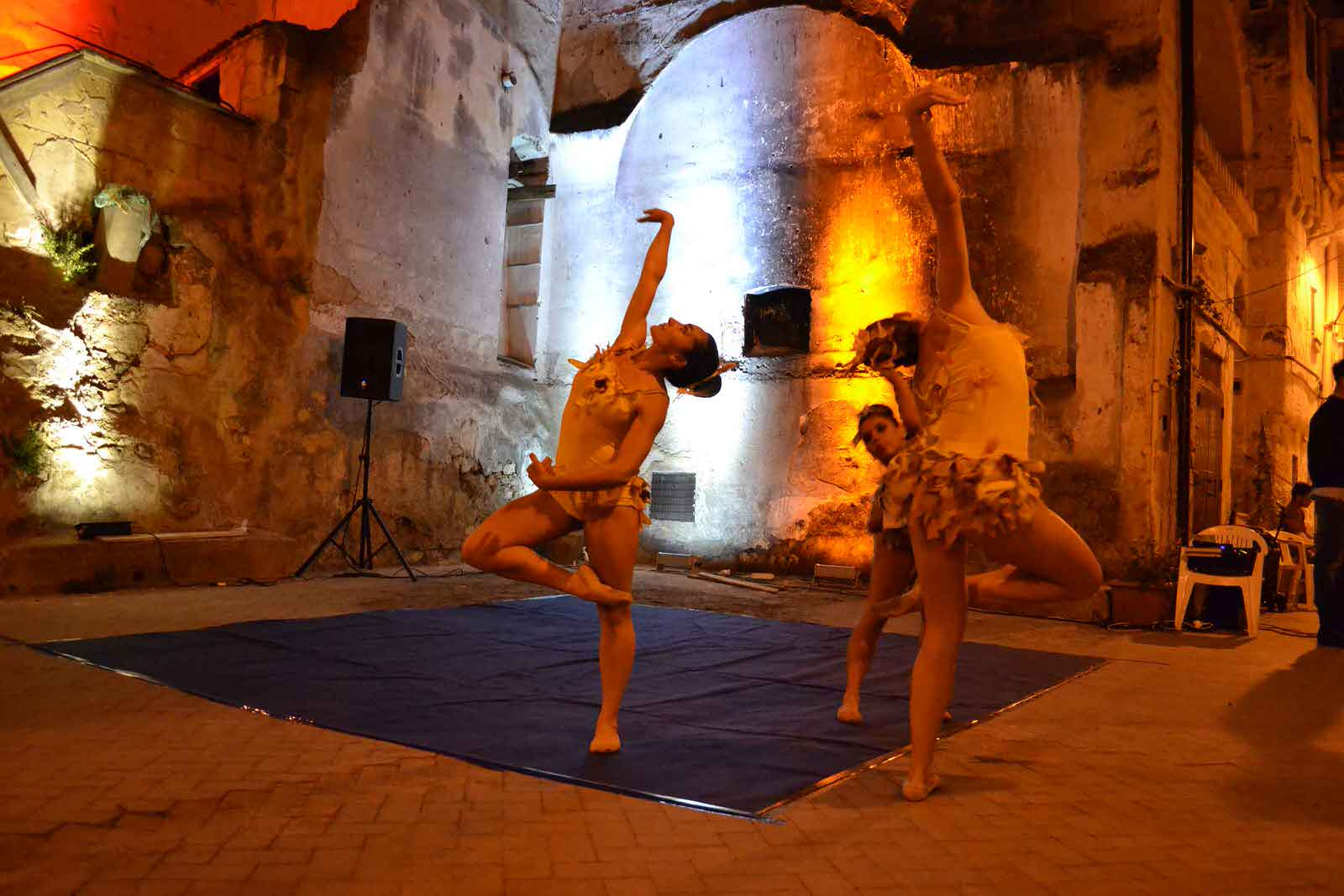 Foto 3 Festival dei Claustri 2013