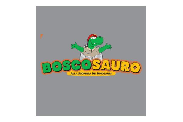 Boscosauro