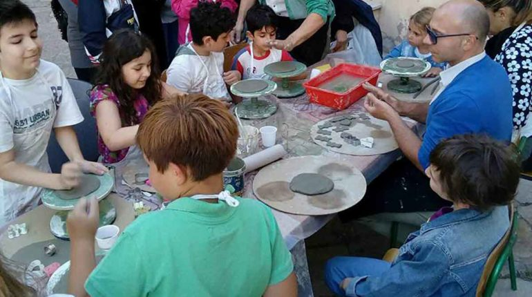 2-Lab-ceramica