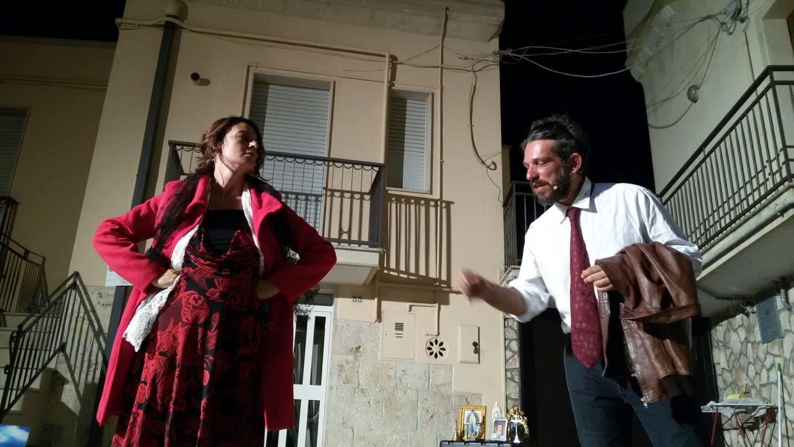 Festival dei Claustri – 4