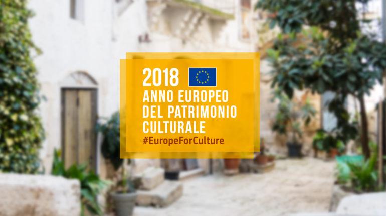 ANNO_PATRIMONIO_CULTURALE