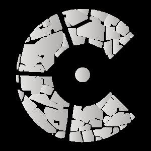 Tavola-disegno-1Tavola-disegno-1@300xrdsd-1024x1024