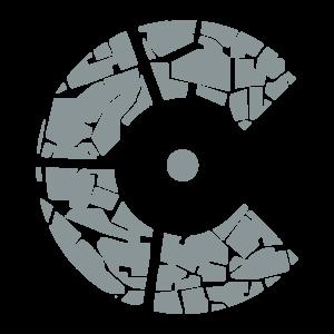 Tavola-disegno-3Tavola-disegno-1@300xrdsd.png