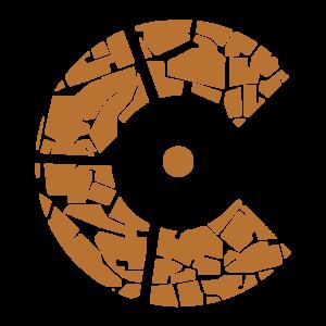 Tavola-disegno-4Tavola-disegno-1@300xrdsd.png