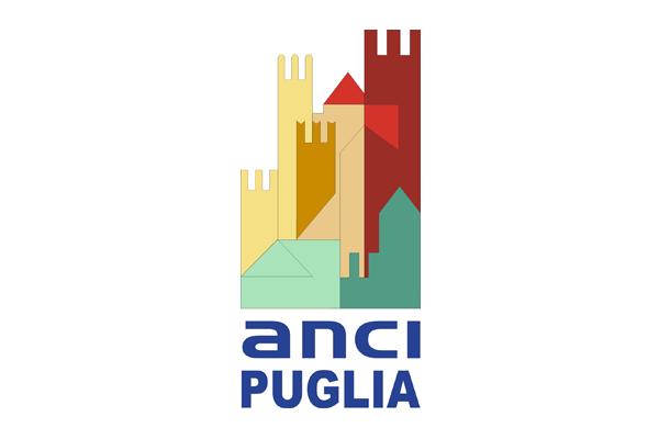 anci_puglia