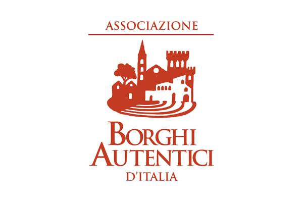 borghi_autentici