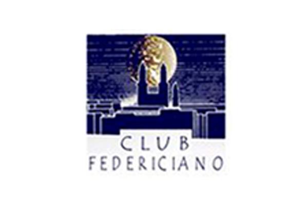 club_federiciano