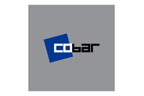 cobara
