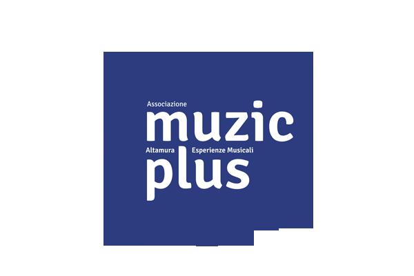 muzic_plus