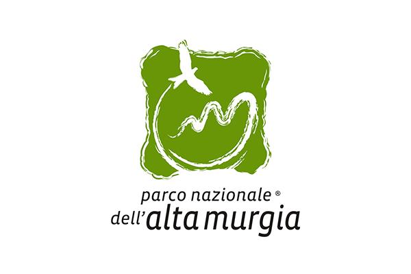 parco_nazionale_alta_murgia