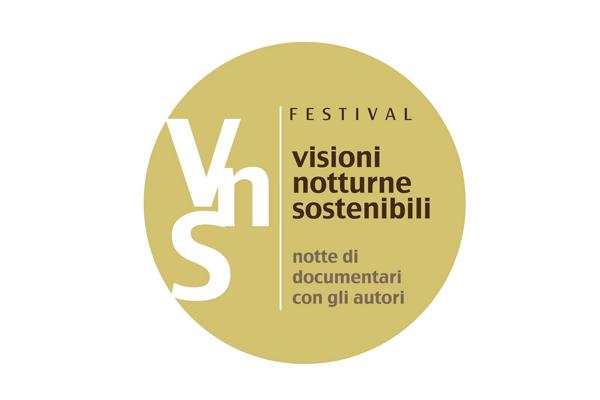 visioni_notturne